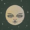 snusmumrikenn's avatar