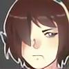 SnuttheSenpai's avatar