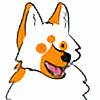 SnuWolf's avatar