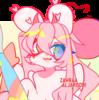 snuzzil's avatar