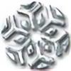 snwflkbndt's avatar