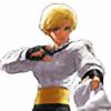sny83's avatar