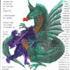 Snyarhedir's avatar