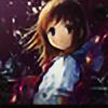 snyder462's avatar