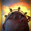 Snydroski's avatar