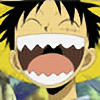 snyp0r's avatar