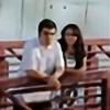 snyp3r1's avatar