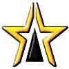 SNYP3R2's avatar