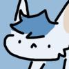 snyvern's avatar