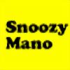 SNZMano's avatar