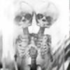 so-anomalous's avatar