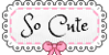 So-Cute-Adoptables