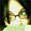so-dehumanized's avatar