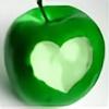 so-green's avatar