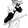 SO-J's avatar