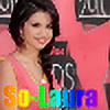 So-Laura's avatar