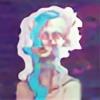 So-u-l's avatar
