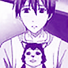 so-unbearable's avatar