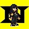 so0lvy93's avatar