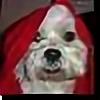 so1rfan's avatar