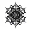 SOA-paparisa's avatar