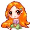 soachin's avatar