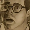 soadown's avatar