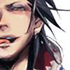 soak1111's avatar