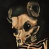 SoakedTeaLeaf's avatar