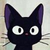 Soakitup's avatar