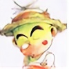 soakkip's avatar