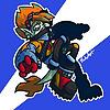 SoakuArt's avatar