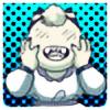 soamlost's avatar