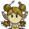 SoandSewPlushies's avatar