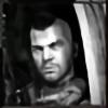 Soap-theScottishBear's avatar