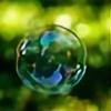 soap4's avatar