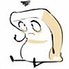 Soap9000's avatar