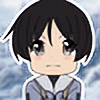 Soap971's avatar