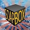 soapboxinthesky's avatar