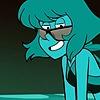 SoapBoxShouts's avatar