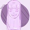 SoapDraws's avatar