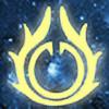 soapiesthorse's avatar