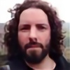 soapmak3r's avatar