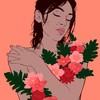 SoapPoe's avatar