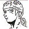 SoaPrick's avatar