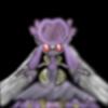 SoaPuffball's avatar
