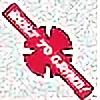 soapwaterskin's avatar