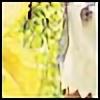 soapy3365's avatar