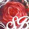 soapybubbles3's avatar