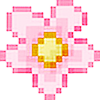 soapycryptid's avatar
